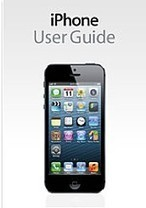 iPhone User Guide for iOS 6 now available as an eBook - tuaw.com | iPhones and iThings | Scoop.it