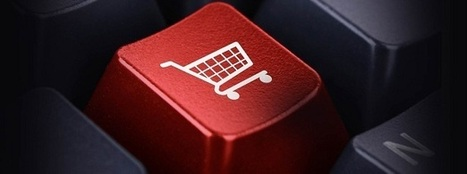 7 Reasons Ecommerce Websites Need a Blog | HigherVisibility | Digital-News on Scoop.it today | Scoop.it