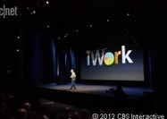 iWork apps receive a couple of new feature enhancements | iPad for Teachers | Scoop.it