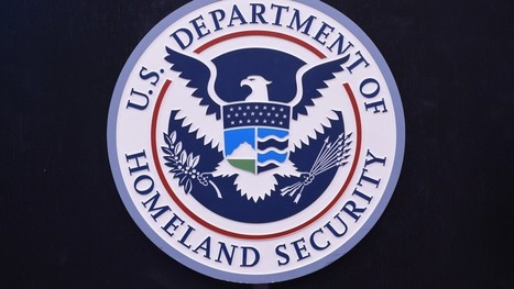 The Homeland Security Department Issues a Big Warning About the Senate's Cyber Bill | Computer Ethics and Information Security | Scoop.it