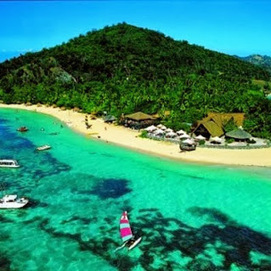 Spend Your Holiday In Fiji For A Wonderful Experience | Fijji Travel | Scoop.it