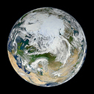 Global warming's record-setting pace - Phys.org | Science and Other Wild Affairs | Scoop.it