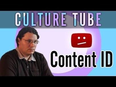 Ce que le filtrage automatisé des contenus sur YouTube fait à la création | François MAGNAN  Formateur Consultant | Scoop.it