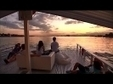 Mactan Island | best deals on luxury resorts in Mactan | Enjoy a tropical vacation| Holiday in Cebu | Cebu  - a beautiful tropical paradise. www.beyondcebu.com | Scoop.it