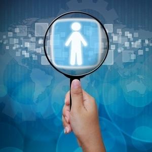 Clean Up Your Facebook Account Before You Go Looking For Work | IKT och iPad i undervisningen | Scoop.it