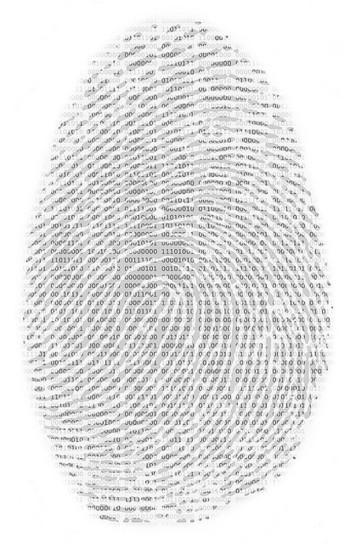 Flickriver: Most interesting photos from ANSI & ASCII Artwork pool | ASCII Art | Scoop.it