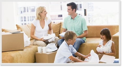 End of lease cleaning sydney   End of lease cleaners sydney   Carpet Cleaning   Scoop.it