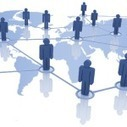 Social Media Plan: come gestire le attività di Social Marketing | Social Media War | Scoop.it