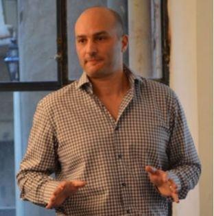 """Intrapreneurship"" at Gemalto: a route to innovation - Gemalto blog | Start-up | Scoop.it"