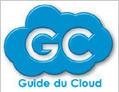 La place des CMS open source évolue dans les entreprises françaises | CBP (Channel Business Partners) | Collection d'outils : Web 2.0, libres, gratuits et autres... | Scoop.it