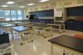 New State Test Prompts Cross-Curriculum Changes - Patch.com | Common Core | Scoop.it