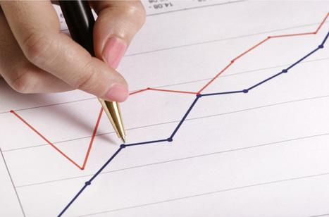 Marketing de Atribuição: Resultados para sua Campanha Digital   E-Commerce News   Experiencie   Scoop.it