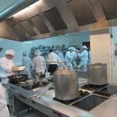 El Cabildo de Tenerife organiza un curso sobre calidad y seguridad ... - Lainformacion.com | Seguridad Alimentaria - YoComproSano | Scoop.it