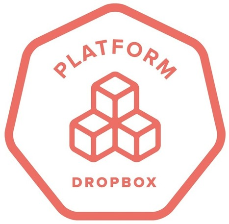Dropbox aims to replace the hard drive altogether - CNET | Technical Writing and Translation | Scoop.it