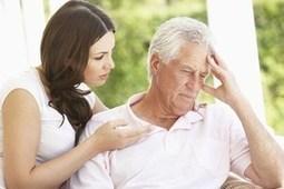 Güçlü hafıza için bol bol kitap okuyun - Bugün   Sağlık   Scoop.it