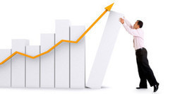 Accounting Myth 6: Who needs goals in business? | Bookkeeping Canada | Scoop.it