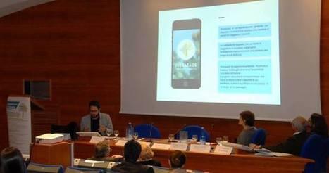 L'app dei ragazzi del Sud che migliora il turismo | Resto al Sud | Travel Puglia | Scoop.it