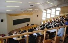 Classe inversée   VousNousIls   TUICE_Université_Secondaire   Scoop.it