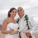 Hawaii Marriage License - Dream Weddings Hawaii   MyDreamWedding   Scoop.it