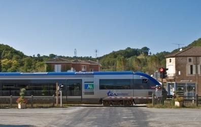 TER : la Région renvoie la responsabilité aux risques imprévisibles - mediabask | BABinfo Pays Basque | Scoop.it