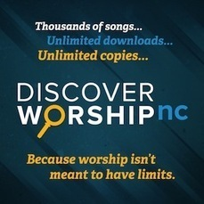 Distributing Legal Rehearsal CDs/Audio Files | Renewing Worship | 10-weird-ways-to-distribute-music-audio-files | Scoop.it