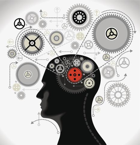 El crucial rol del cerebro en la resistencia deportiva | Discovery Deportes | GTA DE ALTAS CAPACIDADES INTELECTUALES | Scoop.it