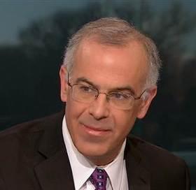 Debt Ceiling, Immigration Fights Loom Steer Political Dialogue - NBC News | Better_Politics | Scoop.it