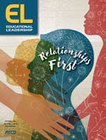 Educational Leadership:Relationships First:Building Bridges with Students Who Have ADHD | The 21st Century | Scoop.it