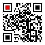 QR Code : un nouveau moyen de sécuriser son compte Google | Communication  : Stratégie et supports | Scoop.it