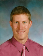 Mr. Gillespie's Office: 12 Steps to Creating a Successful Redo and Retake Policy | Hoopeston Area Professional Development | Scoop.it