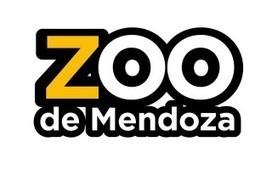 El Zoo contará con biblioteca - JornadaOnline | Educación ambiental | Scoop.it