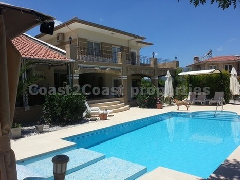 Cheap properties uzumlu Turkey | Coast2Coast Properties Turkey | Scoop.it