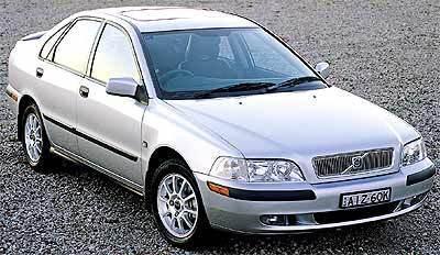 http://www.volvocars.com/fi/sales-services/services/service-2-0/pages/default.aspx | CARS | Scoop.it