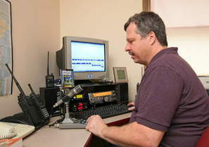 Ham radio: It's social media, old school - Nashua Telegraph | KH6JRM's Amateur Radio Blog | Scoop.it