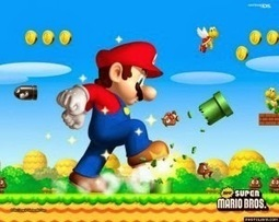 Mario Forever 4 PC Game Free Full Version Fast Download Highly Compressed | Education, employee news, jobs, old papers, model papers, teacher and educators jobs notifications | Scoop.it