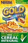 GLOBAL ECONOMY - The collapse of our civilization: Gold VS Cereals   Use of Knowledge, Experience & Feelings - for a PROACTIVE Awareness of our WORLD   Scoop.it