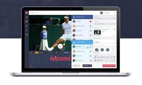 2 herramientas para editar vídeos de forma sencilla a través de Internet | Desarrollo de Apps, Softwares & Gadgets: | Scoop.it