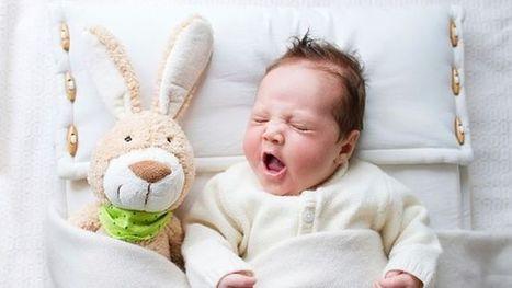 Tenir fills ens fa més feliços?   La psicologia clínica a la premsa i a la xarxa   Scoop.it