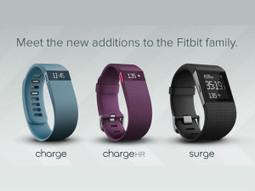 Apple ya es segunda en el mercado de wearables • ENTER.CO | Bits on | Scoop.it
