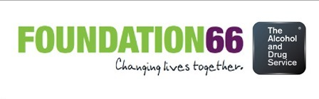 Croydon: Club drugs & cannabis drop-in · Foundation66 | Initiatives & Services | Scoop.it