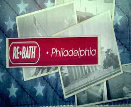 Philadelphia bath remodeling | Bathroom Remodeling Philadelphia | Scoop.it