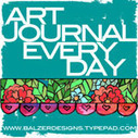 keep-an-art-journal-for-2012 (& other free/cheap online classes) | Creative Life-The Artist's Way | Scoop.it