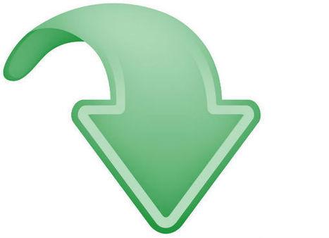 Remove www.cashster.info: Easy Removal Tips | Remove Malware Threats | Remove PC Malwares | Scoop.it