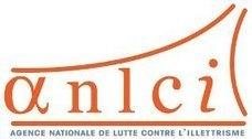 Illettrisme, Grande Cause Nationale 2013 | EBSN | Illettrisme | Scoop.it