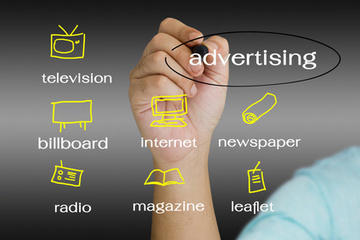Multi-Media Advertising - Is It Right For Your Business? | Marketing and Sales | Scoop.it