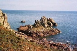 Special: England's Discover the Isle of Jersey – Guided | Active Walking Trips | 1.800.973.3221 | Hiking Vacations | Scoop.it