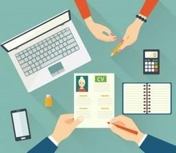 Réussir vos entretiens de recrutement | Veille Insertion professionnelle IUT d'Aix Marseille | Scoop.it