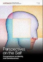 Self-knowledge and the practice of ethics | e-ostadelahi.com | Spiritual | Scoop.it