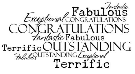 2014 Women In Sales Awards Finalists Announced | Women In Sales | Scoop.it