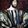 Les personnages célèbres de la Renaissance française
